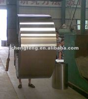 steel coil SGCC specification