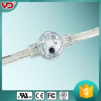 fireproof V-0 IP68 china led module for outdoor landscape lighting