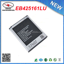 Brand New 3.8V 1500mAh Battery for GALAXY S3 Mini III GT-i8190 EB425161LU