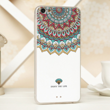 citycase Custom Printing 3D Hybrid PC TPU Phone Case For iPhone6 6plus