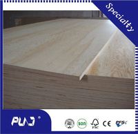 5mm Plywood Sheet , 4.5mm plywood for Manila Cebu Philippines