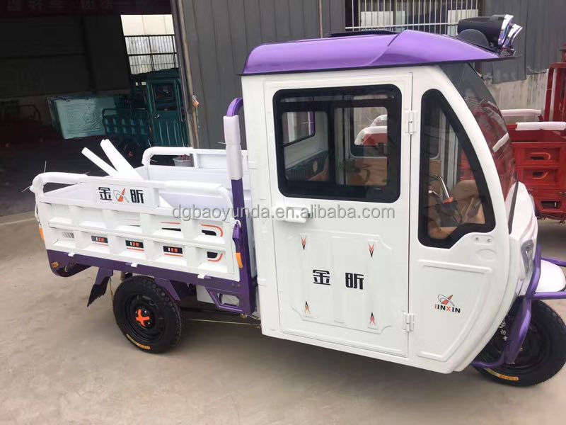 truck three wheeler battery rickshaw price in delhi