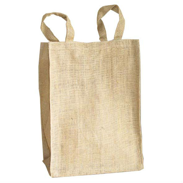 jute bag agricultural packaging