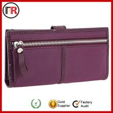 Fancy india clutch bag made in China