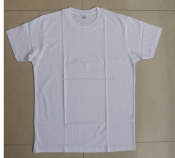 white t-shirt from very cheap price.