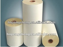 EVA Hot Melt Adhesive Glue Film