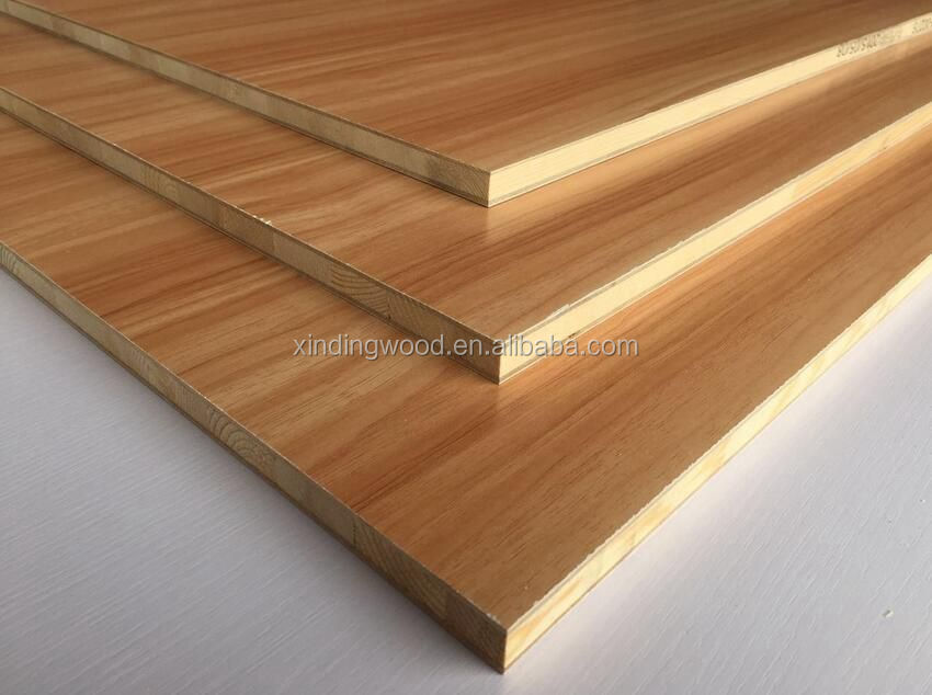 fancy plywood russian birch plywood/all kinds of plywood