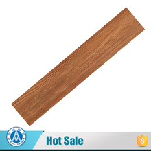 latest product of china staining wooden ceramic tile