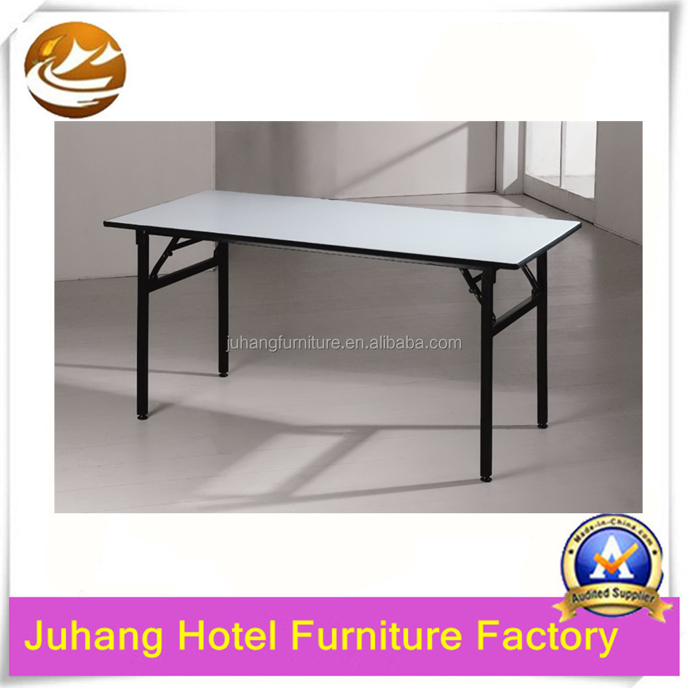 Long Narrow Dining Table Buy Long Narrow Dining Table Folding Long