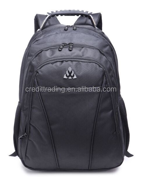 high quality backpack laptop bags at cheap price
