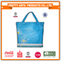 fashion tyvek tote bag