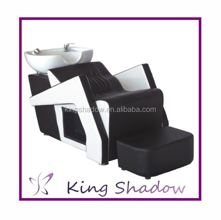 2015 salon sinks shampoo sink beauty salon supplies