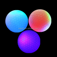 manufacturers looking for distributor glowing golf balls outdoor