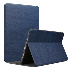 Good quality Wholesale price pc leather back case cover for ipad mini2 tablet covers