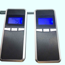 Commercial breathalyzer/breathalyzer alcohol tester/ car breathalyzers
