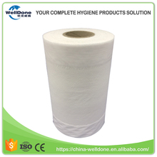 Hot Sale Partial Lamination Film For Diaper Center Breathable Lamination Film