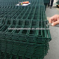 Welded Mesh Fencing/Welded Mesh Fence/produce 18000m fences every day
