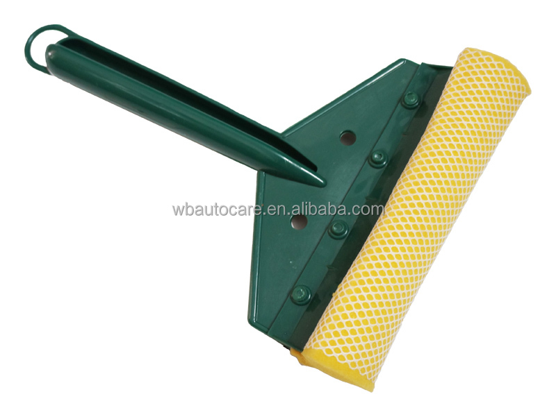 "8"" Car Glass Cleaning Squeegee"