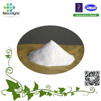 99 Purity Raw Material Api Albendazole