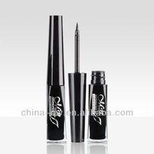 Menow E10009 Pro makeup waterproof liquid eyeliner