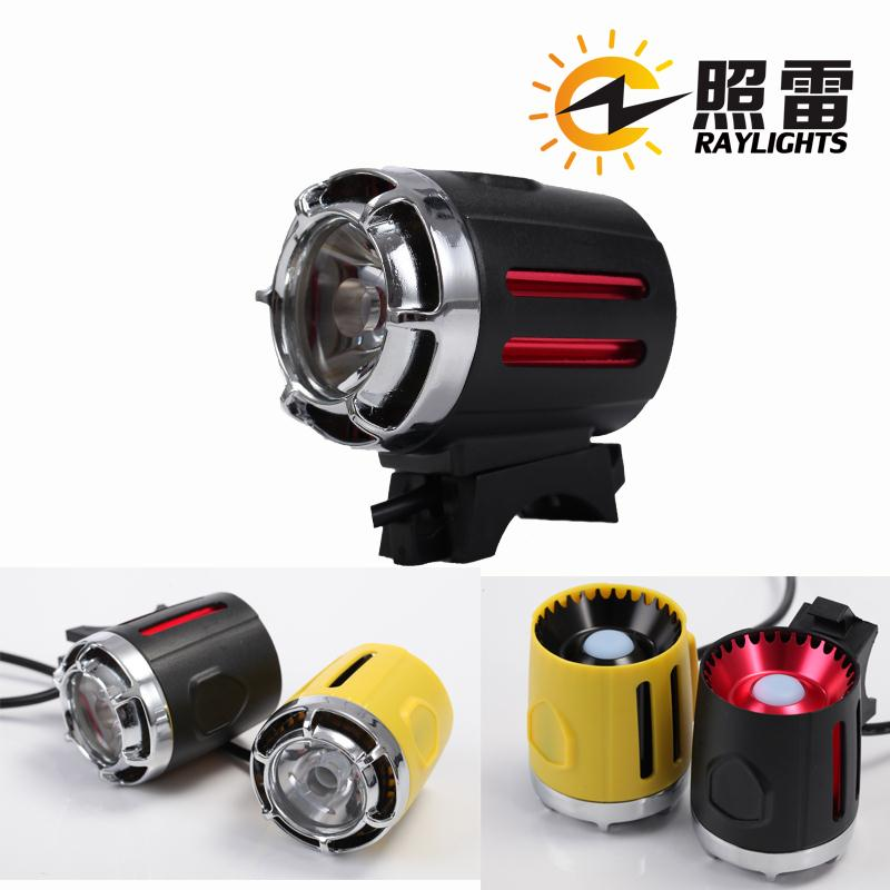 bike front light mountain bike light led <strong>mini</strong> flashlight