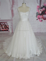 2016 wedding dress ball gown dresses china alibaba