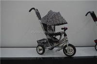 simple looking new design baby cargo tricycle carrier new models,tricycle in 3 wheels