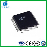 New and Original MCP IC PIC16F627A-I/SO