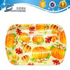 Eco-friendly Custom Made Kitchen Plastic Tray Series
