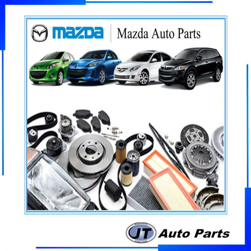 mazda of service ontario richmond parts in hill auto