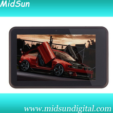 google android tablet pc manual,4.3 inch tablet pc android,7 inch gps android tablet pc