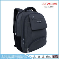 nylon neoprene laptop bag, aoking laptop bag, laptop computer bags