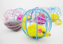 Wholesale Cat Toys Cat Products