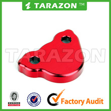 Motorcycle parts rear brake reservoir cap suit for Honda CRF 250 450