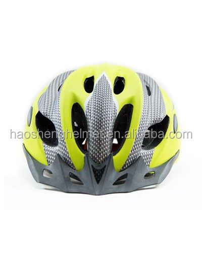 2015 Hot sale helmet for bicycle