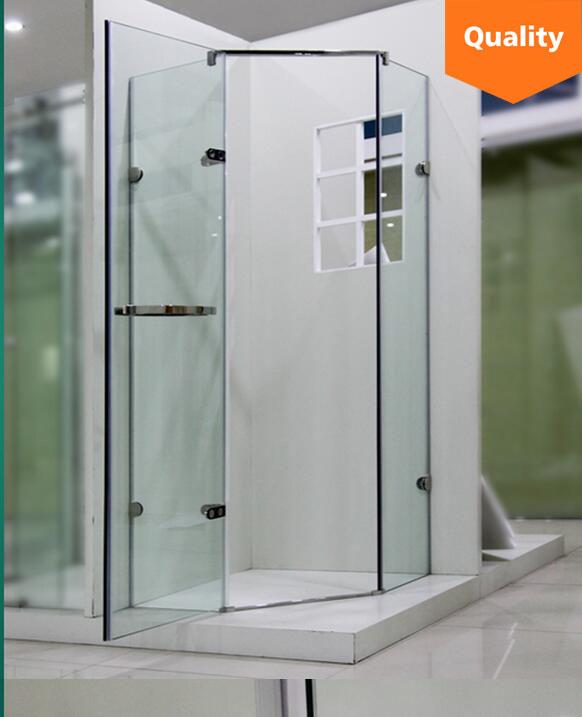 cheap shower cabin buy cheap shower enclosures shower enclosures