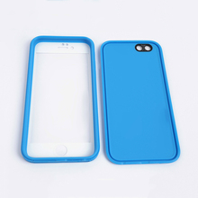 2016 shenzhen phone case waterproof for iphone 5s