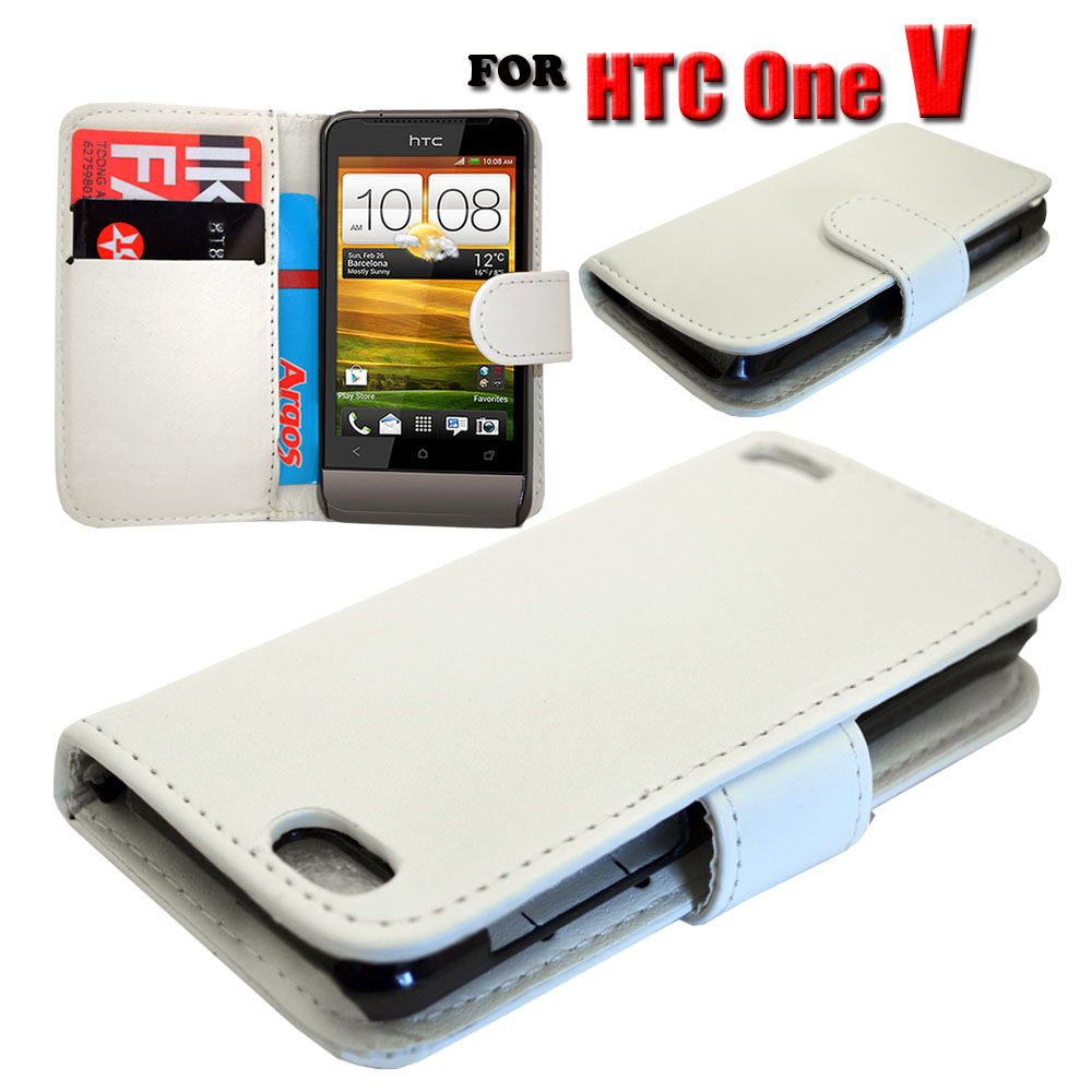 custom mobile phone case for HTC
