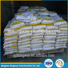 China Supplier Best Selling High Grade Alpha Gypsum Powder Prices