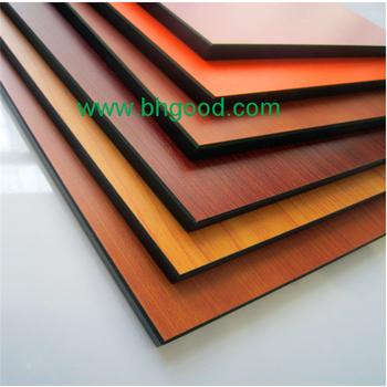 Hpl kitchen cabinet hpl laminate sheet manufacture in for High pressure laminate kitchen cabinets