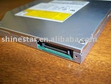 Laptop Drive DVD/CD Rewriter AD-7560A-VN
