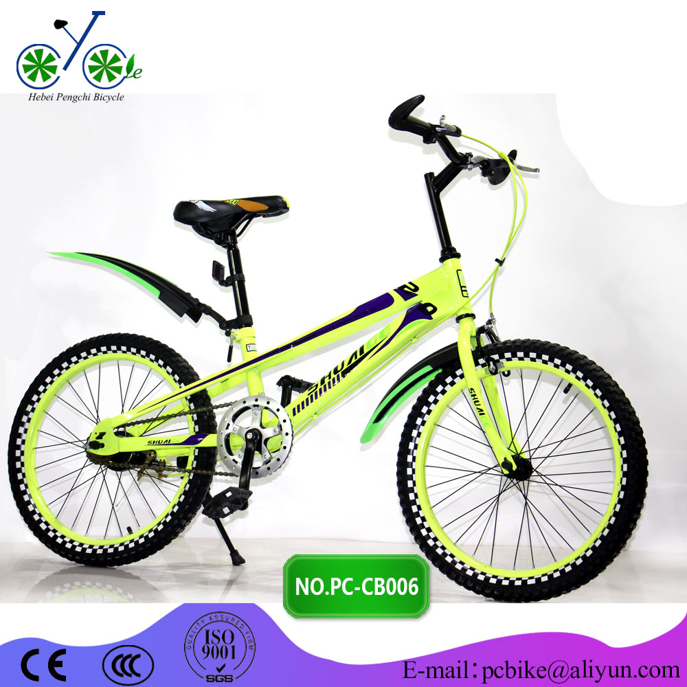 kids motocross bikes_cheap classic mini bikes /kids dirt bikes for sale
