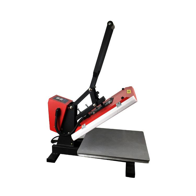 Wholesale prices custom design ceramic plate heat press machine with good prices