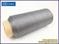 High Strength Supply Various Model Polyester Yarn Prices