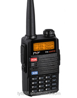 Factory derect sell TYT TH-UVF11 walkie talkie full duplex