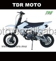 WuYi Tiandi New Fashion KLX 125cc dirt bike
