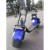 2018 Hot popular adult motorcycle 1000 W 60 V 12 Ah electric scooter city coco
