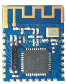BLE Bluetooth 4.0 CC2540 CC2541 Wireless <strong>Module</strong>