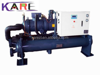 marine air conditioner for industrial