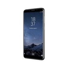 FREE sample HOMTOM S8 S8+ 4GB 64GB Smartphone 5.7 inch 2.5D Android 7.0 MTK6750T 4G mobile phone